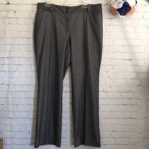 Ann Taylor LOFT dress pants
